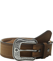 Ariat - Triple Stitch Belt