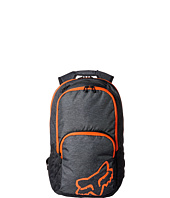 Fox - Let's Ride Digging Backpack