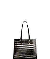 Emma Fox - Drayton Bag-in-Bag