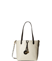 Emma Fox - Savannah Bag-in-Bag