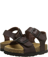 Morgan&Milo Kids - Taos Sandal (Toddler/Little Kid)