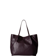 ECCO - Sculptured Small Tote