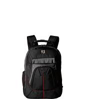 FUL - Gung-Ho Backpack