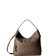 ECCO - SP Soft Hobo Bag