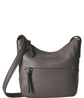 ECCO - SP Small Hobo Bag