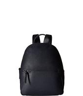 ECCO - SP Backpack