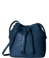 ECCO - Handa Medium Crossbody