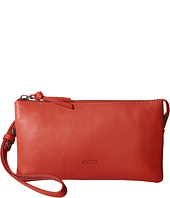 ECCO - Handa Clutch Wallet