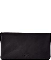 ECCO - Handa Wallet
