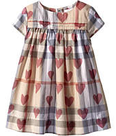 Burberry Kids - Maud Dress (Infant/Toddler)