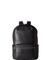 ECCO - Gordon Backpack
