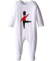 Burberry Kids - Guard Set (Infant/Toddler)