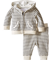 Burberry Kids - Elmo Set (Infant/Toddler)