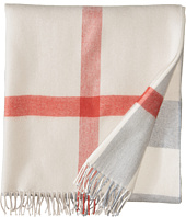 Burberry Kids - Mega Check Baby Blanket