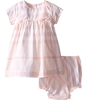 Burberry Kids - Thea Dress (Infant/Toddler)