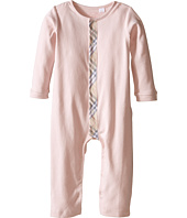 Burberry Kids - Merry Set (Infant/Toddler)