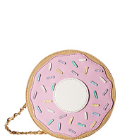 Gabriella Rocha - Sprinkled Donut Purse