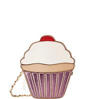 Gabriella Rocha - Dessert Lovers Cupcake Purse