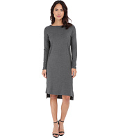 Culture Phit - Chantal Long Sleeve Dress