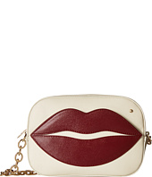 Charlotte Olympia - Pouty Shoulder Purse