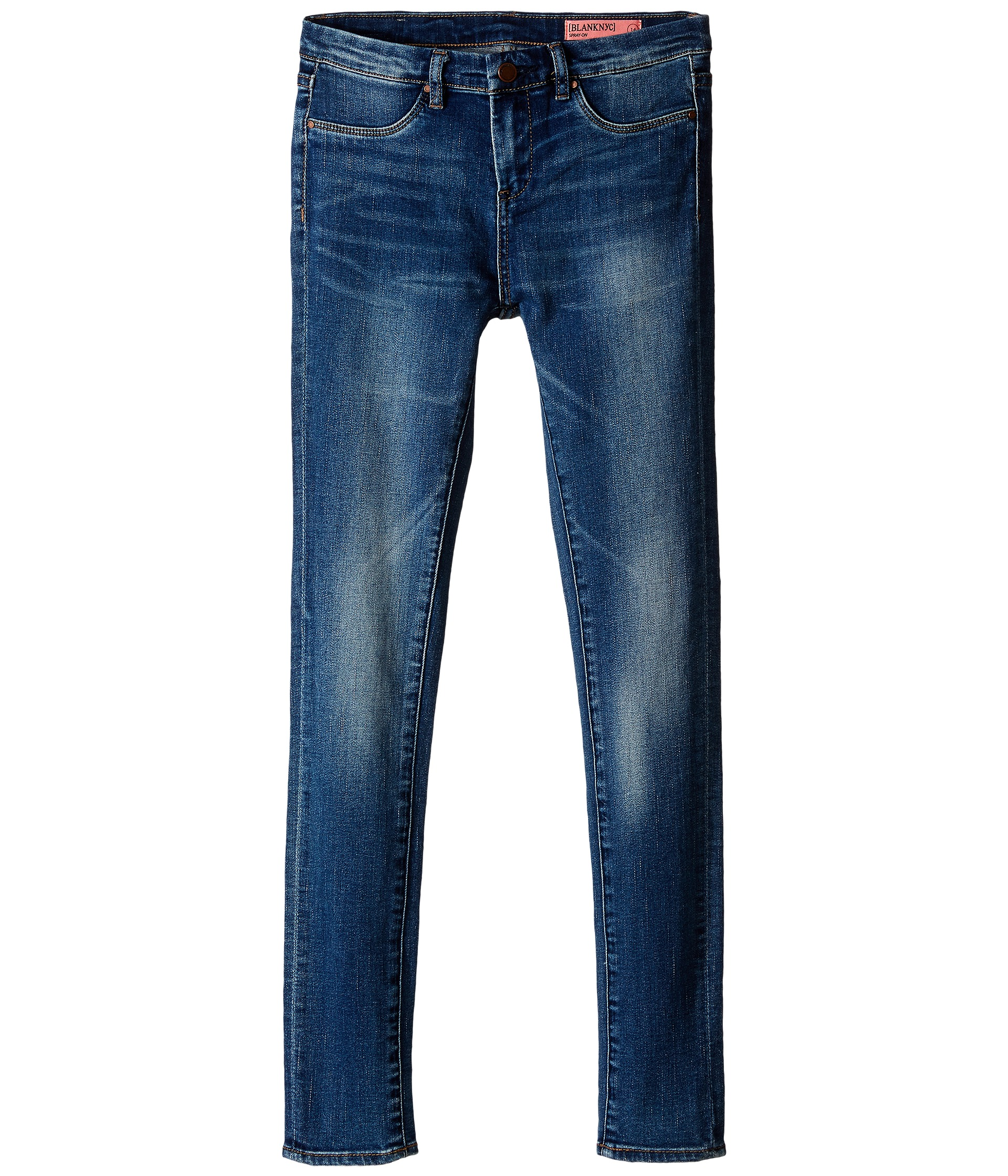 Buy low price, high quality baby skinny jeans children with worldwide shipping on litastmaterlo.gq
