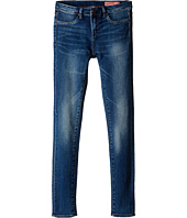 Blank NYC Kids - Denim Skinny Jeans in All Day (Big Kids)
