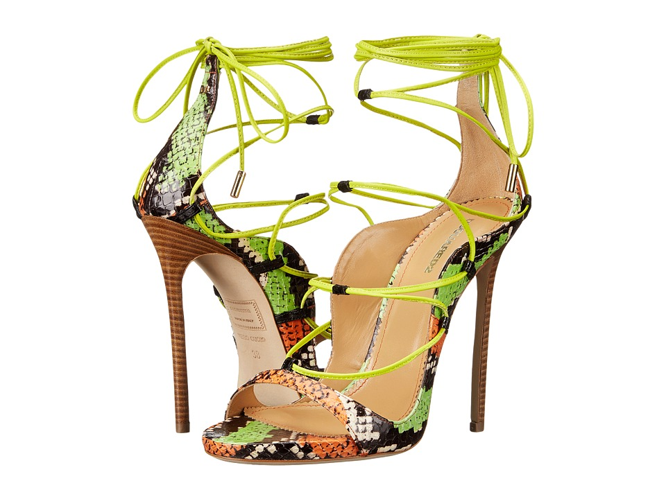 DSQUARED2 Ayers Sandal Multi Womens Sandals