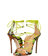 DSQUARED2 - Ayers Sandal