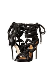DSQUARED2 - Laces Sandal