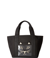 Charlotte Olympia - Petit Ami Kitty (Small)