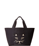 Charlotte Olympia - Ami Kitty (Large)