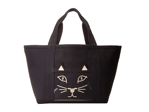 Charlotte Olympia Ami Kitty (Large)