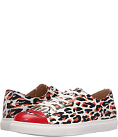 Charlotte Olympia - Kiss Me Sneakers