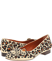 Charlotte Olympia - Feral Flats