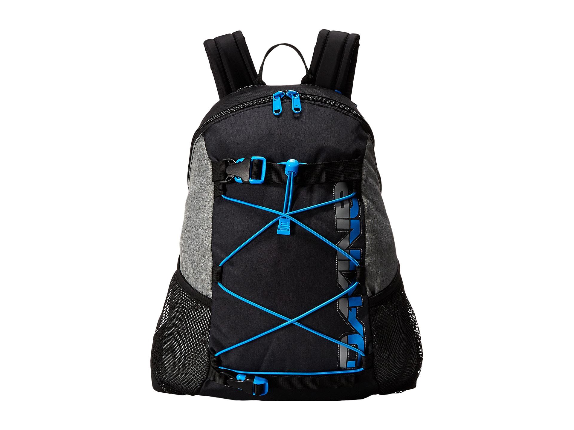 dakine wonder backpack 15l at. Black Bedroom Furniture Sets. Home Design Ideas