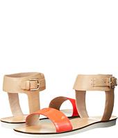 Furla - Magia Sandal - 5mm