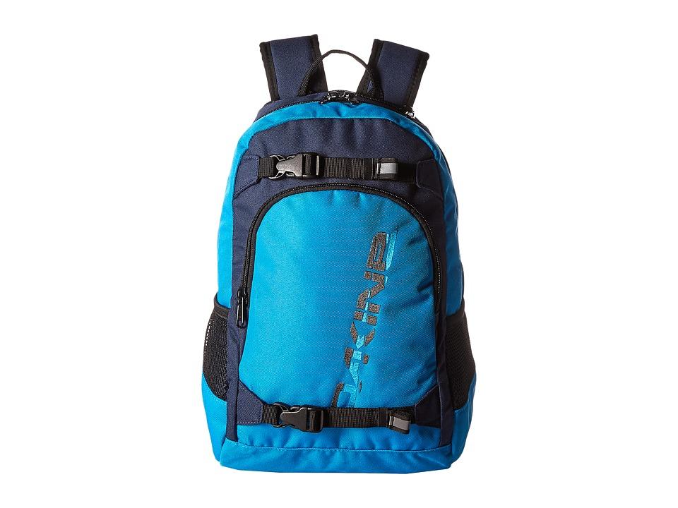 Dakine Grom Backpack 13L Blues Backpack Bags