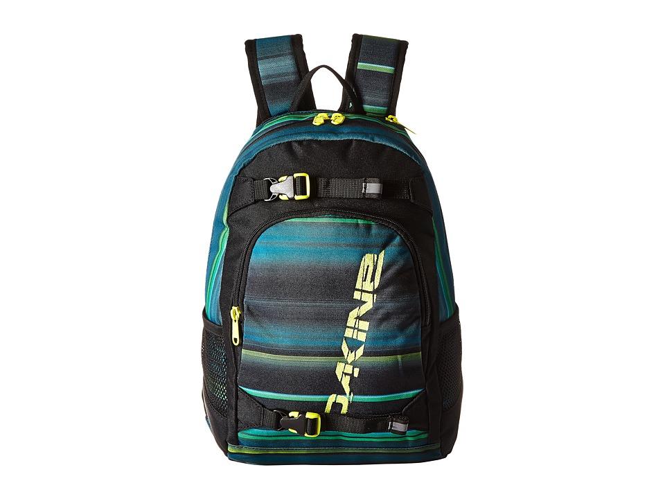 Dakine Grom Backpack 13L Haze Backpack Bags