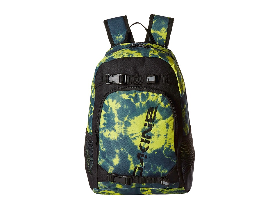 Dakine Grom Backpack 13L Floyd Backpack Bags