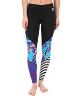 Roxy - Pop Surf Polynesia Pants