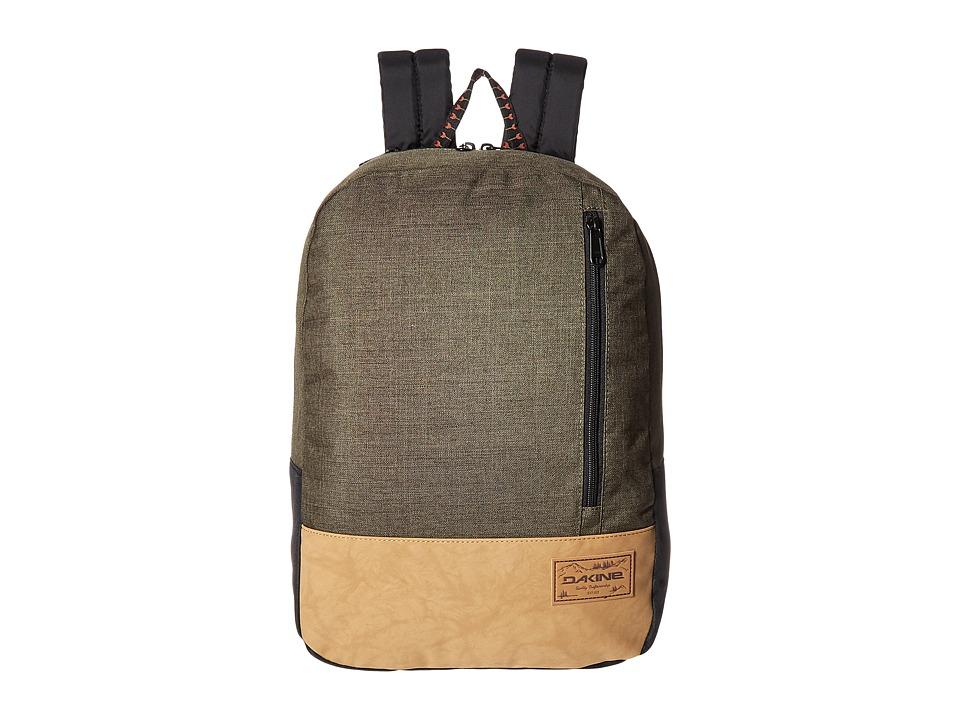 Dakine - Jane 23L (Fern) Backpack Bags