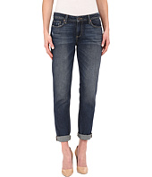 Paige - Jimmy Jimmy Skinny in Atticus
