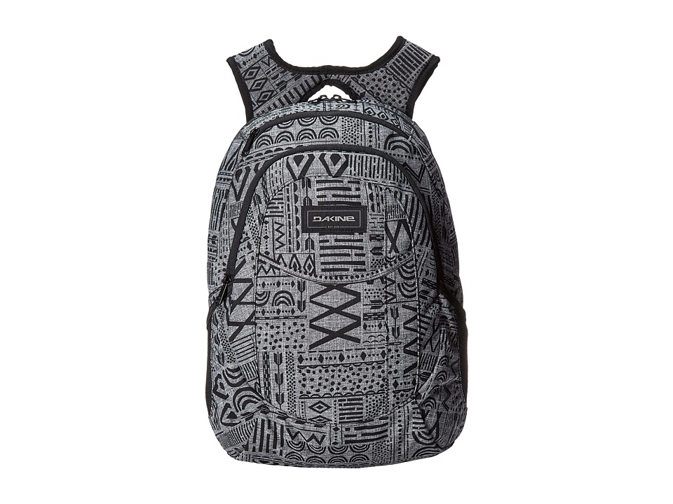 Dakine Garden 20L Backpack Mya Backpack Bags