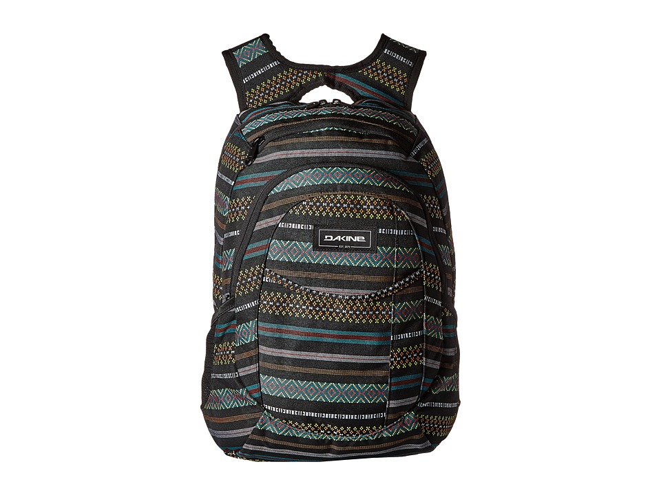 Dakine Garden 20L Backpack Dakota Backpack Bags