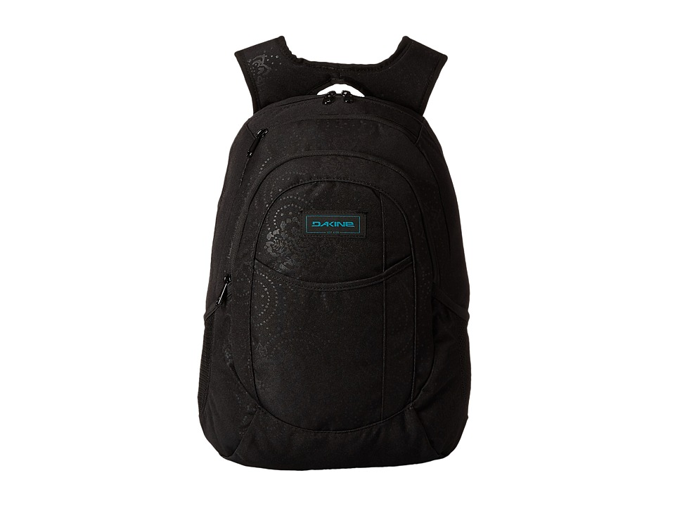 Dakine Garden 20L Backpack Ellie II Backpack Bags