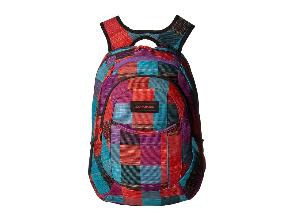 Dakine Garden 20L Backpack Layla Backpack Bags