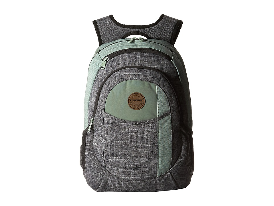 Dakine Garden 20L Backpack Seaglass Backpack Bags