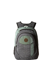 Dakine - Garden 20L Backpack