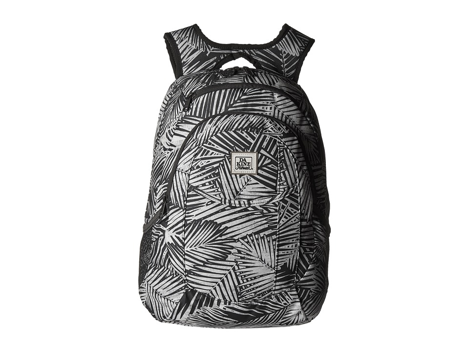 Dakine Garden 20L Backpack Kona Backpack Bags