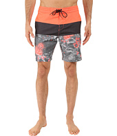 Billabong - Tribong Mescy Dreams Lo Tides Boardshorts
